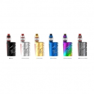 Smok T-Priv 3 300W Kit
