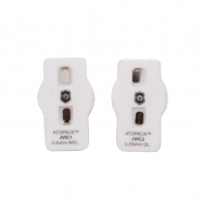 Joyetech ATOPACK JVIC Series Replacement Coil Head