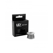 Youde UD Kanthal Wire Triple Twistsed Kanthal Wire 28ga 5m