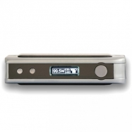 Pioneer4You IPV 4 100W Box Mod