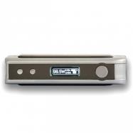 Pioneer4You IPV 4 100W Box Mod