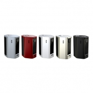 Wismec Reuleaux RX Mini 80W Box Mod with 2100mah Capacity