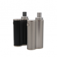 Eleaf iJust X Starter Kit