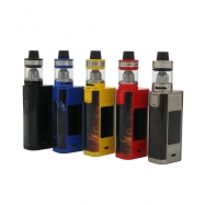 Joyetech Cuboid TAP with ProCore Aries 228W Kit