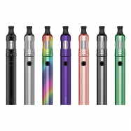 Vaporesso Orca Solo Starter Kit with 1.5ml and 800mah Capacity