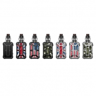 Smok Mag Grip Kit