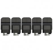 Eleaf iTap Pod Cartridge 5pcs