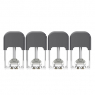 Phiness Vega Pod Cartridge 4pcs