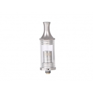Cloupor Cloutank M2 Dual Filter Clearomizer