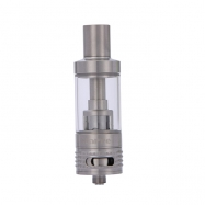 FreeMax Starre Sub Ohm Tank-5ml