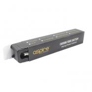 Aspire CF VV Battery 650mAh