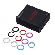 Kanger Subtank Nano Silicon O-Rings 5 Colors