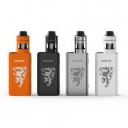 Smok Knight Kit