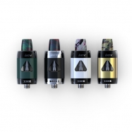 IJOY ELF 2ml MTL Adjustable Airflow Tank