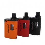 Kanger TOGO Mini 2.0 All-in-One Starter Kit