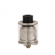IJOY Limitless Sub Ohm Tank with Top-filling Design and 2ml Capacity