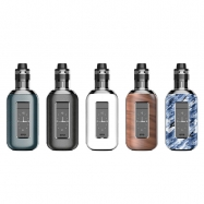Aspire SkyStar Revvo Kit with 210W SkyStar Mod and 3.6ml Revvo Tank