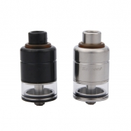 Wotofo The Serpent RDTA  2.5ml Atomizer