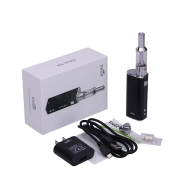 Eleaf  iStick Full Kit with GS Air Clearomizer