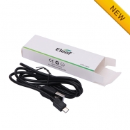 Eleaf USB Cable