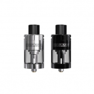 Digiflavor Espresso GST 25 Version 3ml Tank