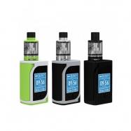 Eleaf iStick Kiya with GS Juni 50W with 2ml Kit