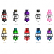 Smok TFV12 Baby Prince 4.5ml Top-filling Tank