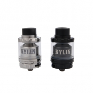 Vandy Vape Kylin 6ml RTA