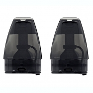 Suorin Vagon Cartridge 2ml 2pcs