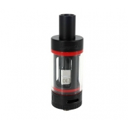 Kanger Subtank Mini Pyrex Glass Cartomizer with OCC