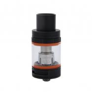 Smok TFV8 Big Baby 5ml Adjustable Airflow Top Filling Tank