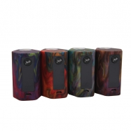 Wismec Reuleaux RX Mini Resin Version