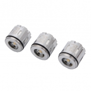 3PCS IJOY V12-C12 Coil Head for Maxo V12 Tank