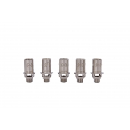 Innokin iSub Replacement Coils  - 5pcs