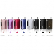 Aspire Plato All-in-One TC 50W Adjustable Airflow Kit with 5.6ml/2500mah Capacity