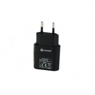 Joyetech USB Wall Adapter
