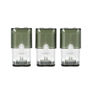 Suorin iShare Cartridge 3pcs with 0.9ml Capacity