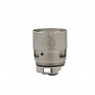 Smok V12-RBA-T Triple Coil Deck for TFV12 Tank