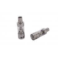 Freemax Starre PRO Sub OhmTemperature Control Tank - silver