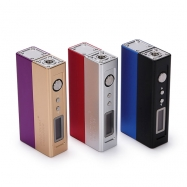 Innokin Disrupter 50 VW/VV kit with InnoCell 2000mAh Battery