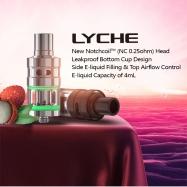 Eleaf LYCHE 4ml