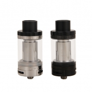 Aspire Cleito 120 Maxi-Watt 4ml Top-filling Tank