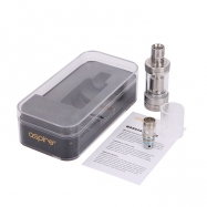 Aspire Triton 2 Top-Filling 3ml Capacity Tank