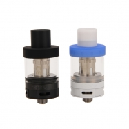 Aspire Atlantis EVO Extended Version 4ml Top-filling Design Sub Ohm Tank