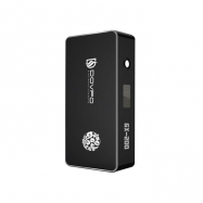 Dovpo GX-200 Mechanical Mod