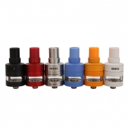 Joyetech Cubis Pro Mini 2ml Top-filling Design Atomizer