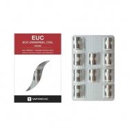 Vaporesso Ceramic EUC 0.5ohm
