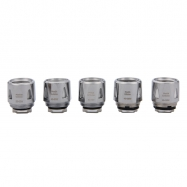 5PCS Joyetech ProC1 Series Coil Head for ProCore Aries Atomizer
