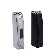 Wismec Presa TC 40W Temperature Control System 2300mAh Battery with OLED Screen