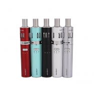 Joyetech eGo ONE CT Constant Temperature Starter Kit with 1.8ml /1100mah Capacity
